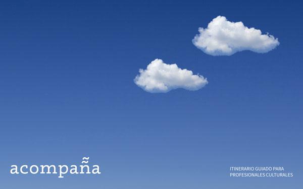 acompana-nubes-leyenda-600px