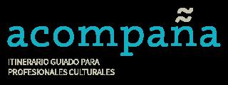 logo-acompana