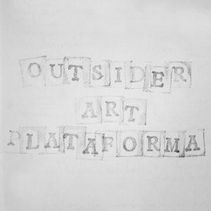 OUTSIDER_ART_PLATAFORMA_WEB_logo