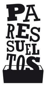 logo_pares_sueltos